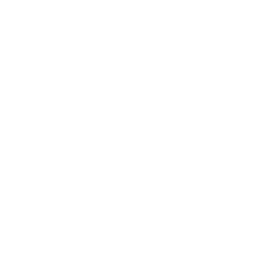 money icon to show lower costs with maintenance