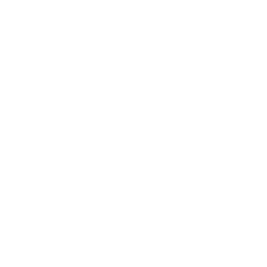 maintenance tools icon in white