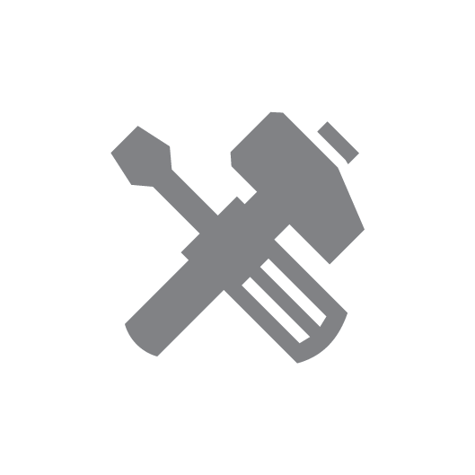 maintenance tools to show that maintenance keeps you under warranty